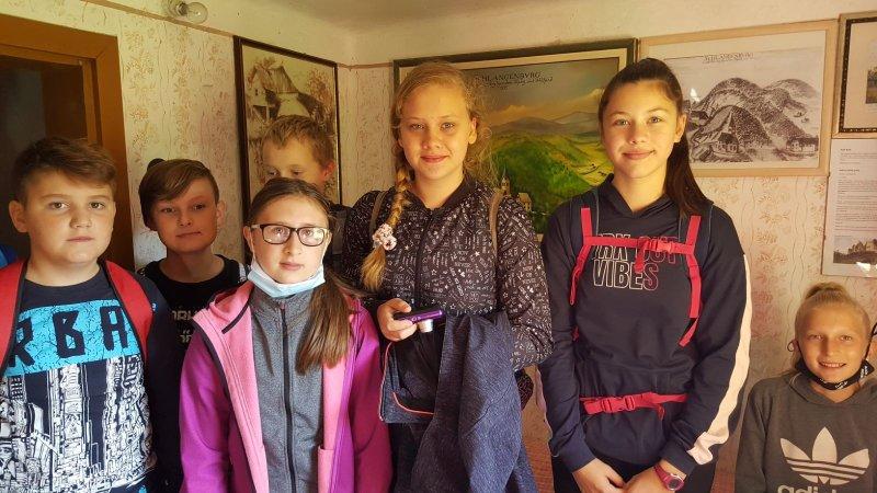 6r_vovkov-mlin-2