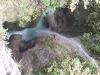korita-mostnice_6-pogled-s-hudic48devega-mostu
