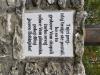na-pokopalic5a1c48du-1-svetovna-vojna-bohinj-ukanc_2
